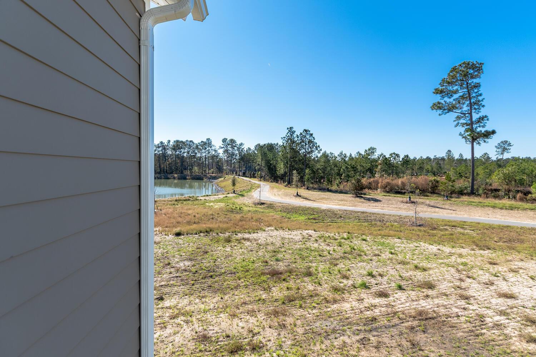 Carnes Crossroads Homes For Sale - 357 Parish Farms, Summerville, SC - 6