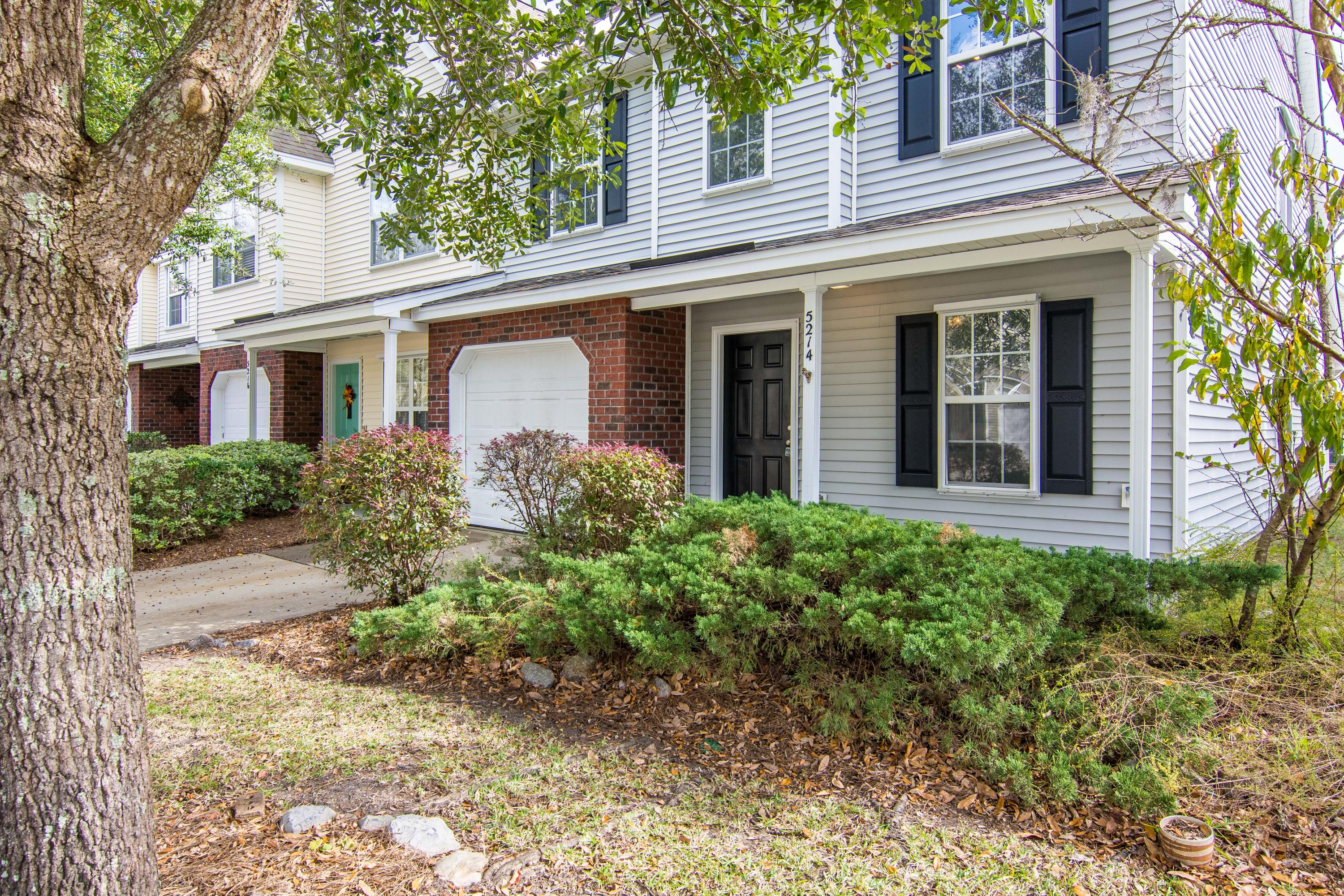 Coosaw Commons Homes For Sale - 5214 Chicory, North Charleston, SC - 23