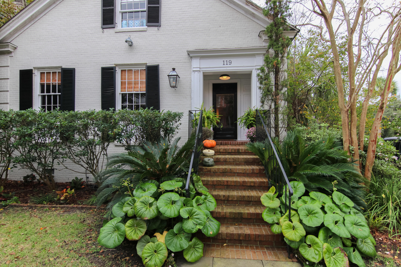 Harleston Village Homes For Sale - 119 Rutledge, Charleston, SC - 13