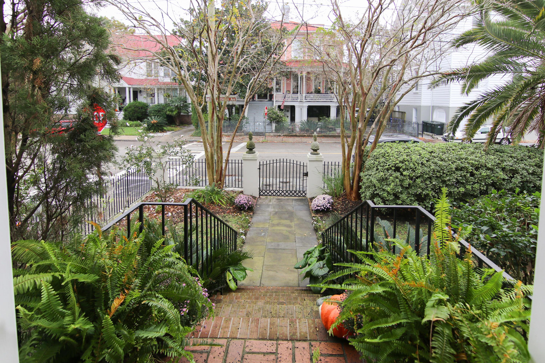 Harleston Village Homes For Sale - 119 Rutledge, Charleston, SC - 15