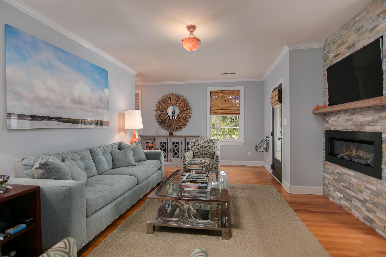 Harleston Village Homes For Sale - 119 Rutledge, Charleston, SC - 18