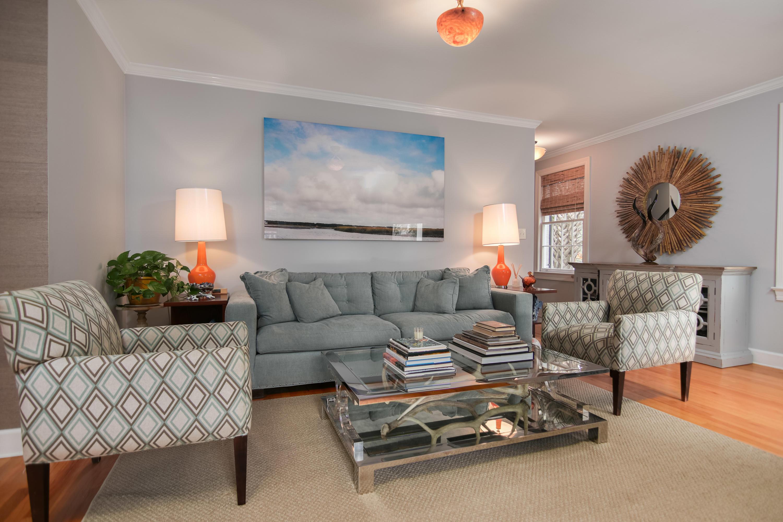 Harleston Village Homes For Sale - 119 Rutledge, Charleston, SC - 19