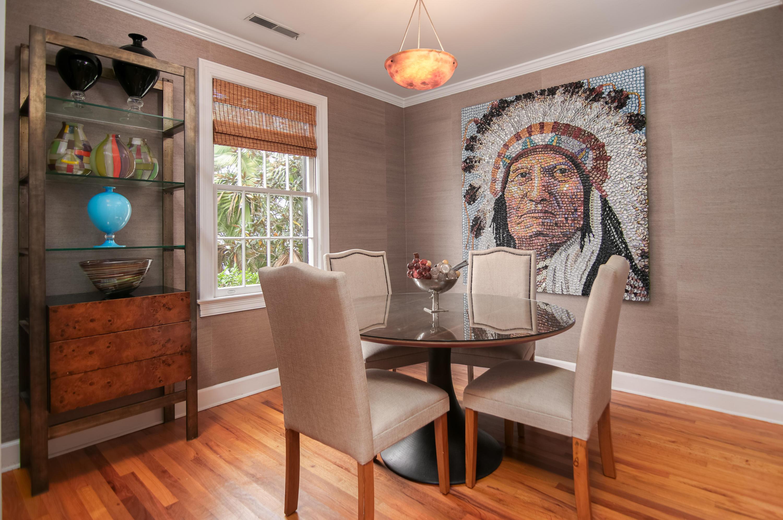 Harleston Village Homes For Sale - 119 Rutledge, Charleston, SC - 21