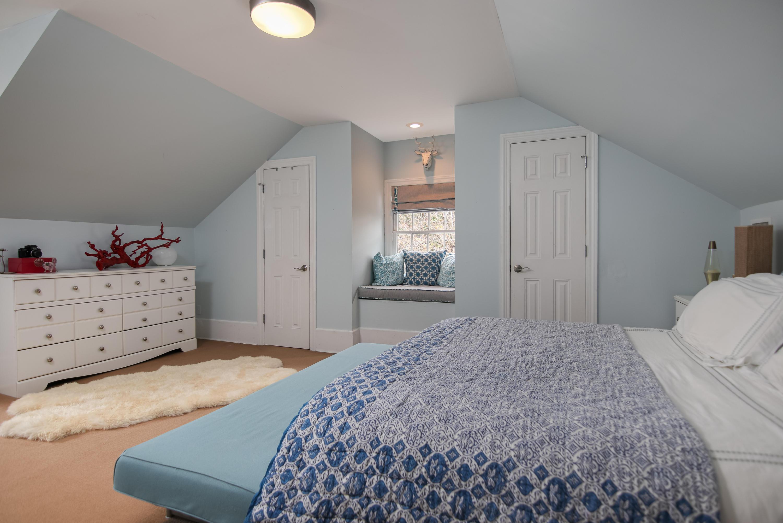 Harleston Village Homes For Sale - 119 Rutledge, Charleston, SC - 3
