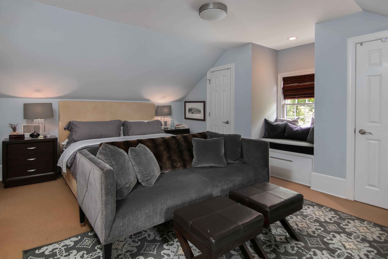 Harleston Village Homes For Sale - 119 Rutledge, Charleston, SC - 27