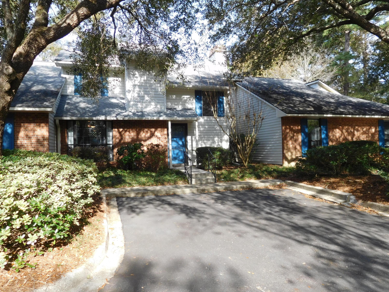Crowfield Plantation Homes For Sale - 10 Indigo, Goose Creek, SC - 12