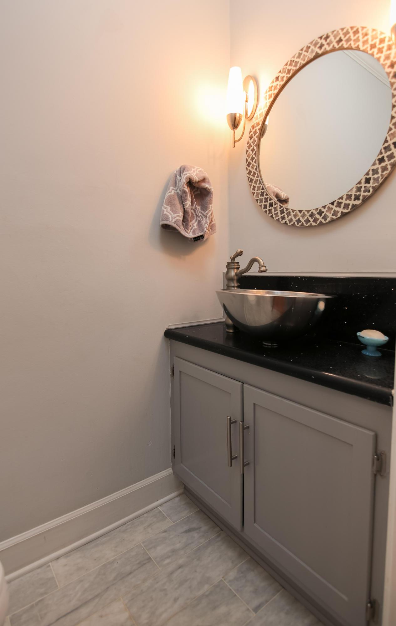 Harleston Village Homes For Sale - 119 Rutledge, Charleston, SC - 11