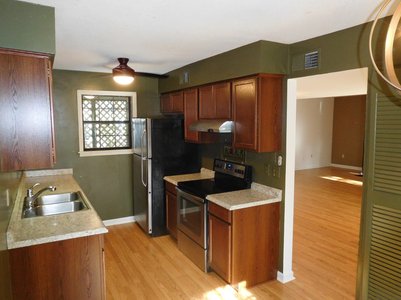 Crowfield Plantation Homes For Sale - 10 Indigo, Goose Creek, SC - 18
