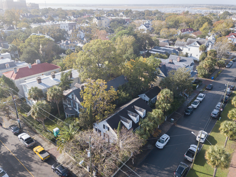 Harleston Village Homes For Sale - 119 Rutledge, Charleston, SC - 34