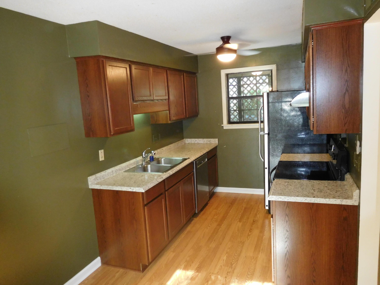 Crowfield Plantation Homes For Sale - 10 Indigo, Goose Creek, SC - 19