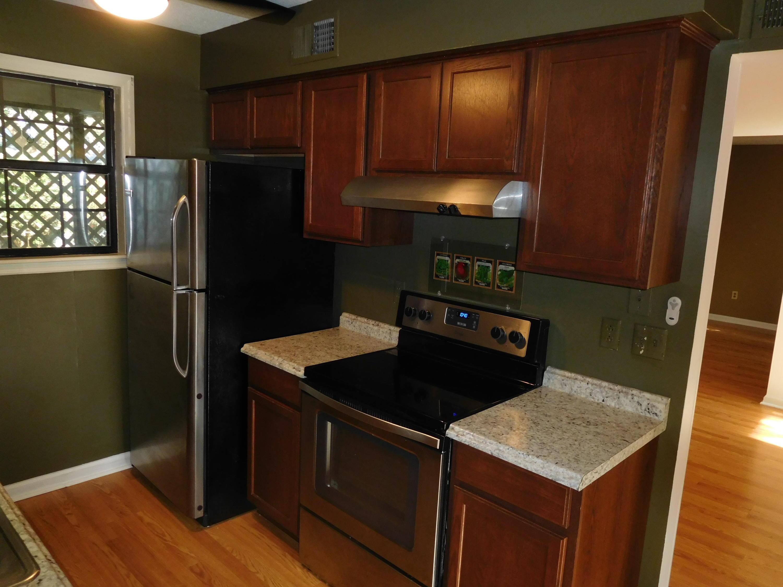 Crowfield Plantation Homes For Sale - 10 Indigo, Goose Creek, SC - 0