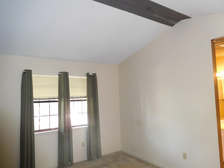 Crowfield Plantation Homes For Sale - 10 Indigo, Goose Creek, SC - 3