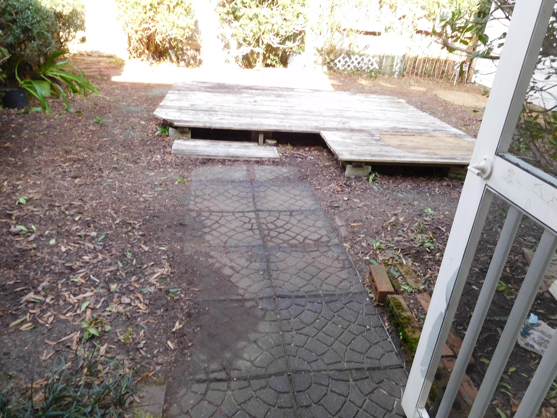 Crowfield Plantation Homes For Sale - 10 Indigo, Goose Creek, SC - 7