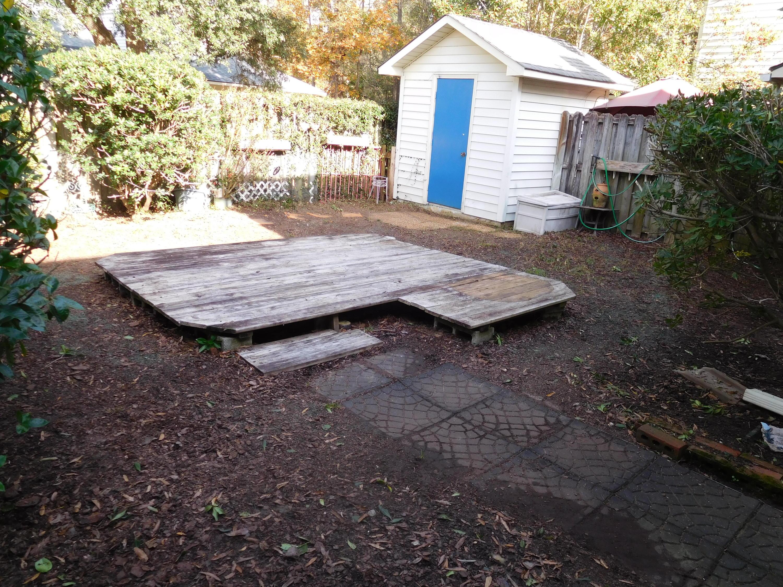 Crowfield Plantation Homes For Sale - 10 Indigo, Goose Creek, SC - 5
