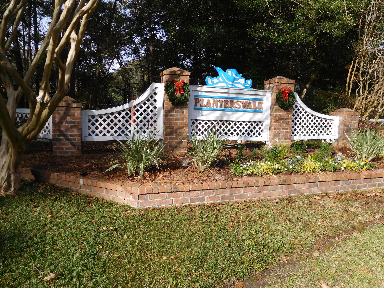 Crowfield Plantation Homes For Sale - 10 Indigo, Goose Creek, SC - 4