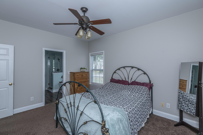 Crowfield Plantation Homes For Sale - 116 Holbrook, Goose Creek, SC - 22