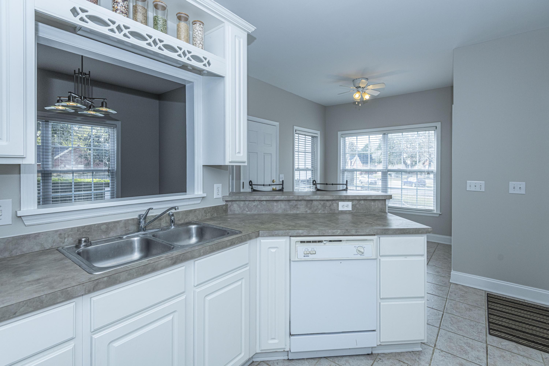Crowfield Plantation Homes For Sale - 116 Holbrook, Goose Creek, SC - 31