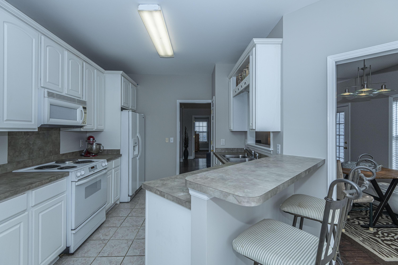 Crowfield Plantation Homes For Sale - 116 Holbrook, Goose Creek, SC - 32