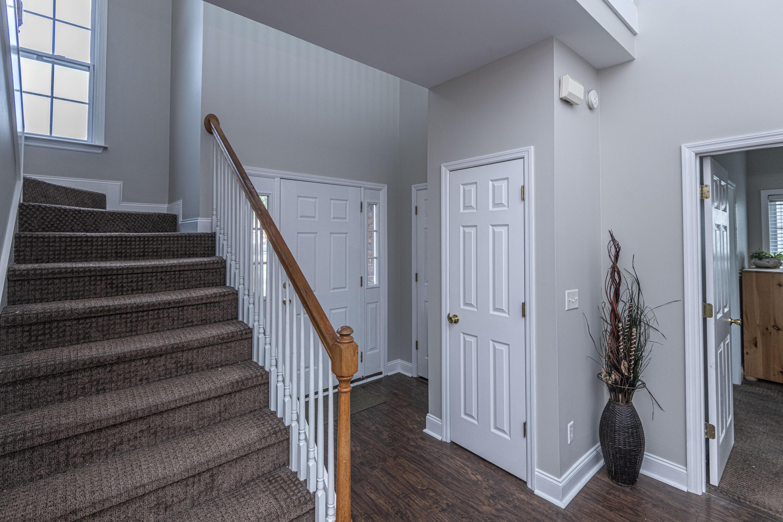 Crowfield Plantation Homes For Sale - 116 Holbrook, Goose Creek, SC - 36