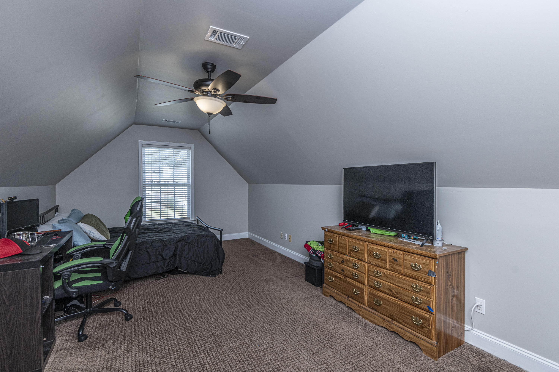 Crowfield Plantation Homes For Sale - 116 Holbrook, Goose Creek, SC - 11