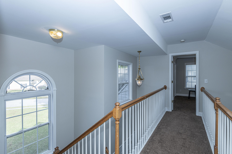 Crowfield Plantation Homes For Sale - 116 Holbrook, Goose Creek, SC - 7