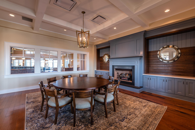 Seabrook Island Homes For Sale - 3080 Marshgate, Seabrook Island, SC - 70