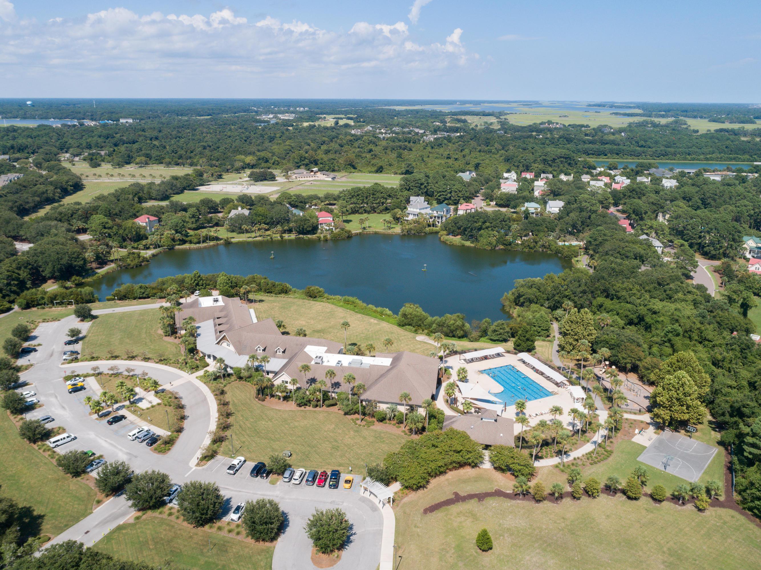 Seabrook Island Homes For Sale - 3080 Marshgate, Seabrook Island, SC - 50