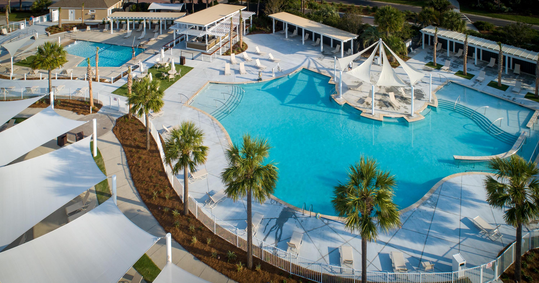 Seabrook Island Homes For Sale - 2909 Atrium Villa, Seabrook Island, SC - 34