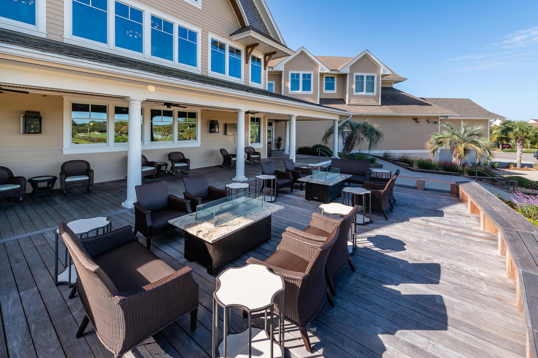 Seabrook Island Homes For Sale - 2909 Atrium Villa, Seabrook Island, SC - 28