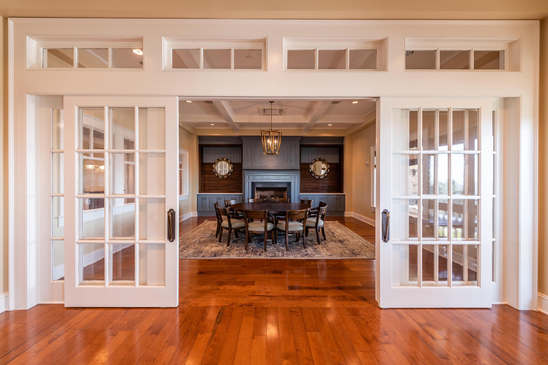 Seabrook Island Homes For Sale - 2909 Atrium Villa, Seabrook Island, SC - 3