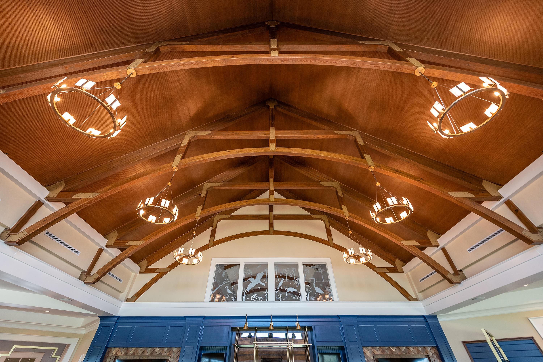 Seabrook Island Homes For Sale - 2909 Atrium Villa, Seabrook Island, SC - 1