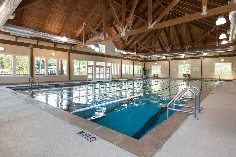 Seabrook Island Homes For Sale - 2909 Atrium Villa, Seabrook Island, SC - 22