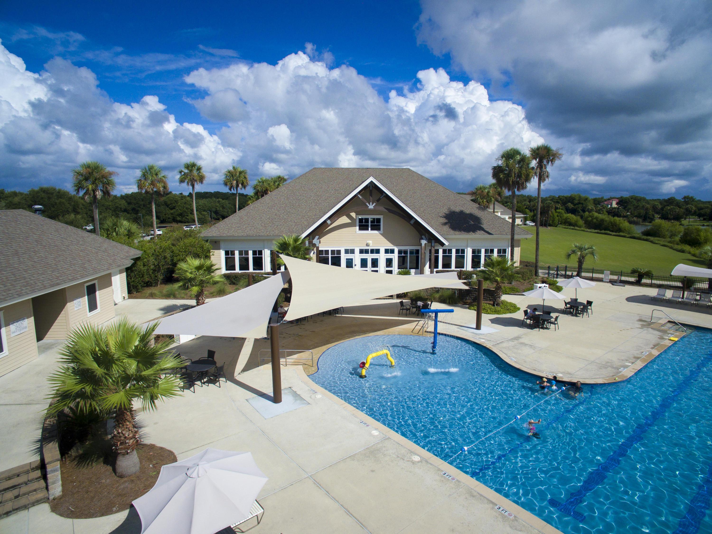 Seabrook Island Homes For Sale - 2909 Atrium Villa, Seabrook Island, SC - 17