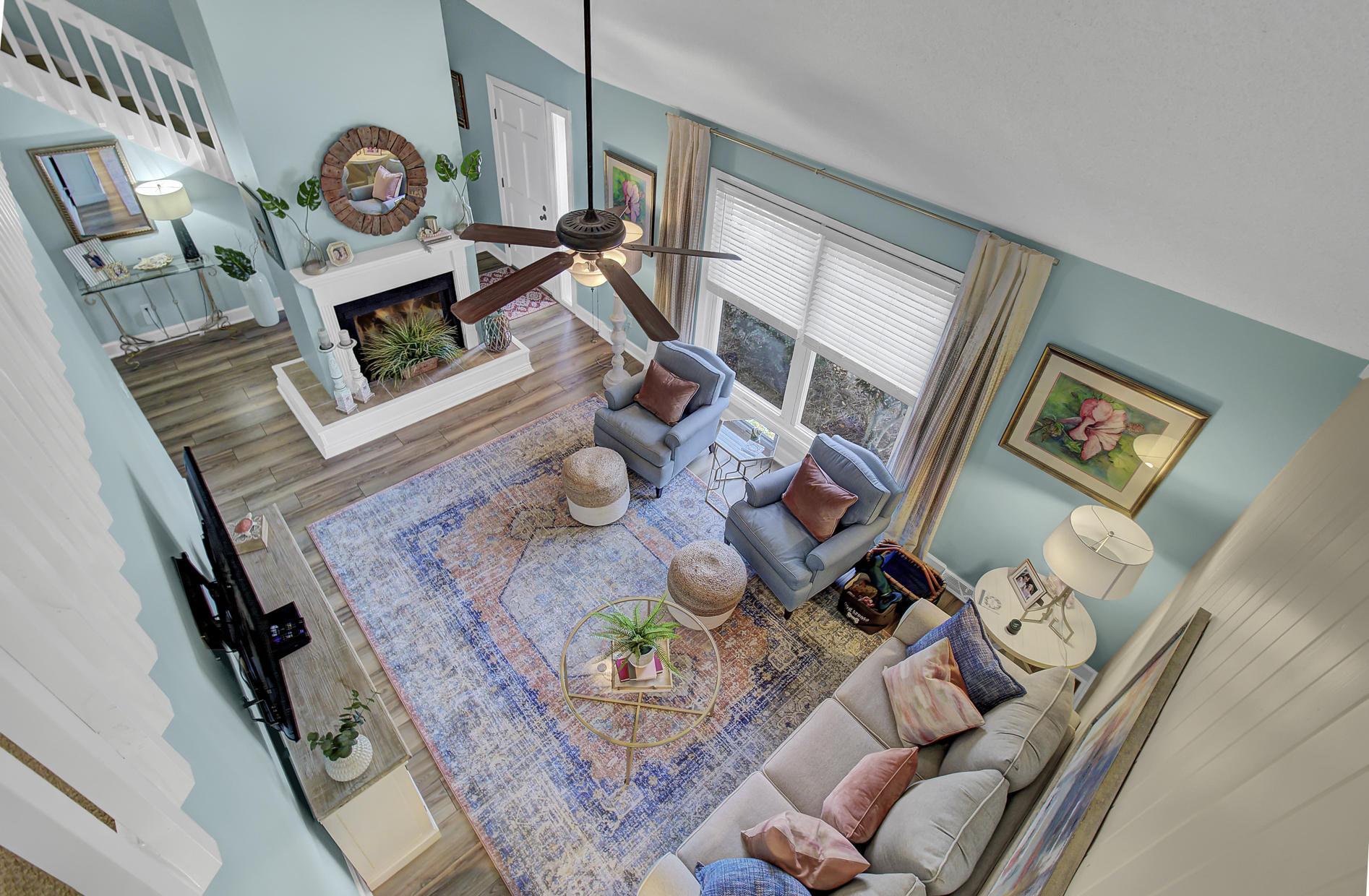 Snee Farm Homes For Sale - 978 Law, Mount Pleasant, SC - 7