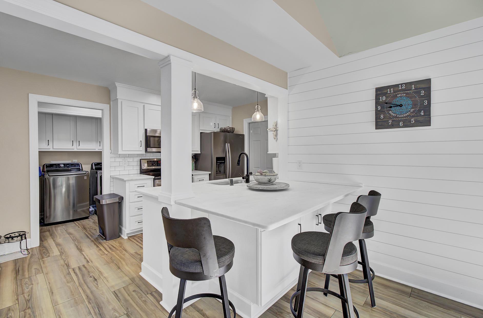 Snee Farm Homes For Sale - 978 Law, Mount Pleasant, SC - 11
