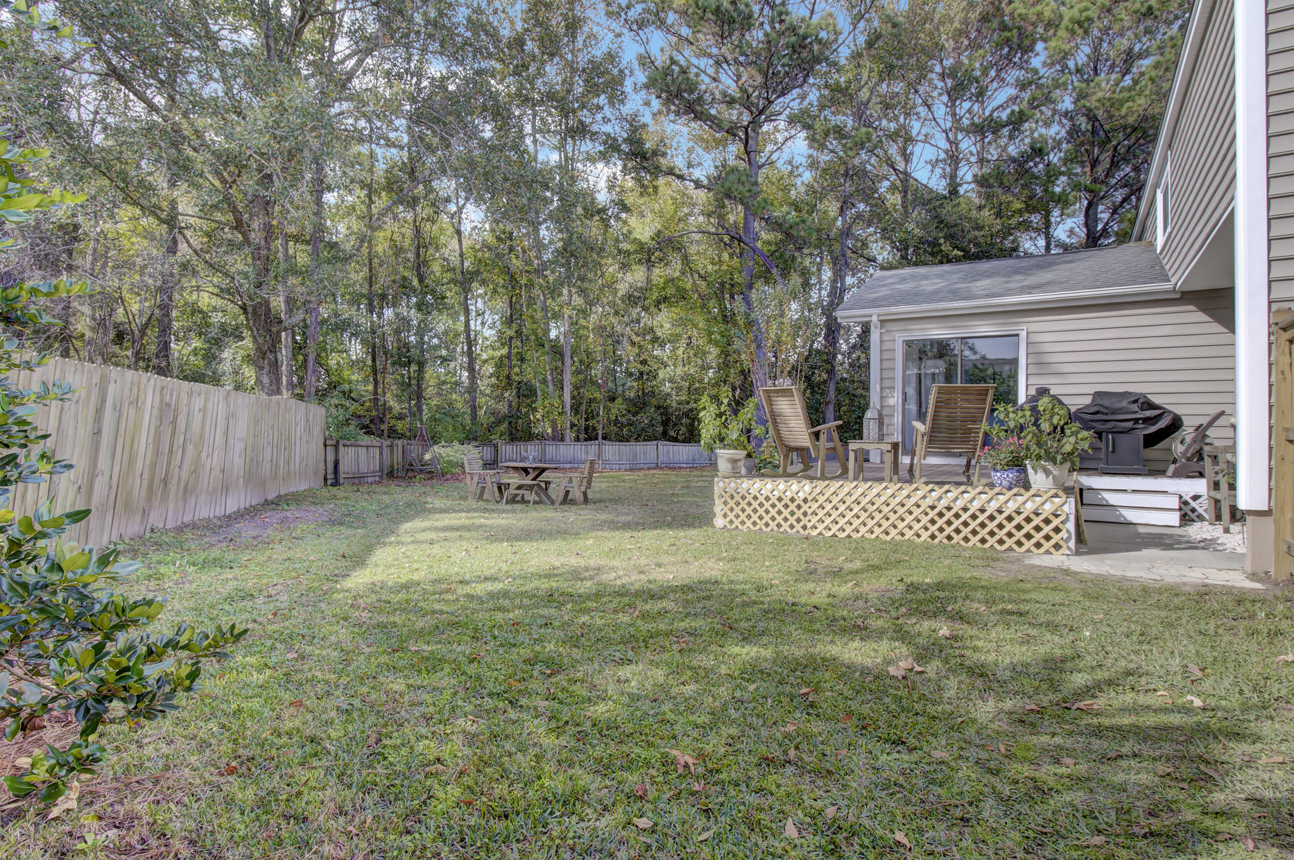 Snee Farm Homes For Sale - 978 Law, Mount Pleasant, SC - 33
