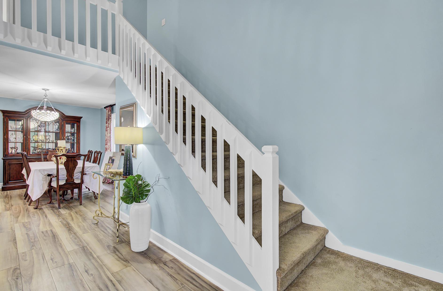 Snee Farm Homes For Sale - 978 Law, Mount Pleasant, SC - 19