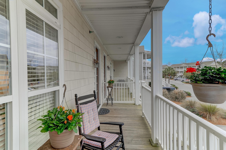 Charleston National Homes For Sale - 1902 Hopeman, Mount Pleasant, SC - 30
