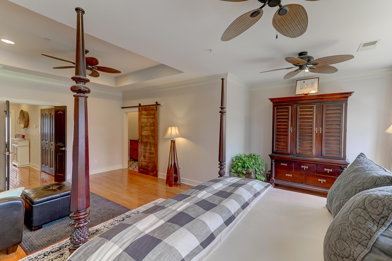 Charleston National Homes For Sale - 1902 Hopeman, Mount Pleasant, SC - 11