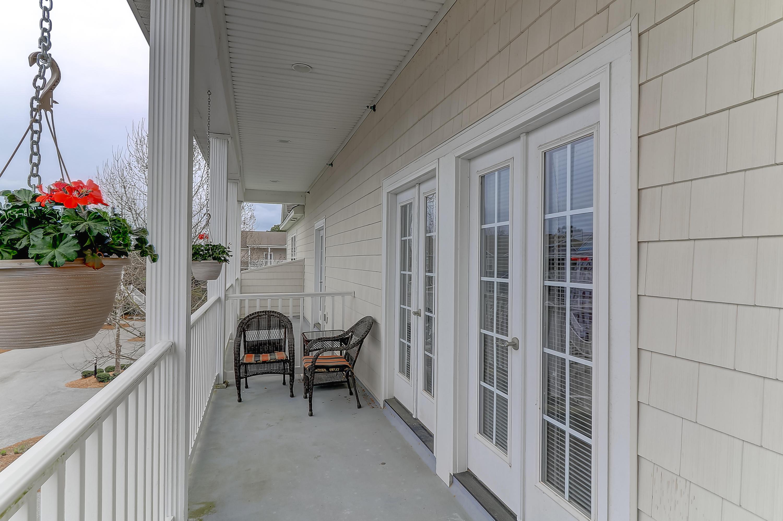 Charleston National Homes For Sale - 1902 Hopeman, Mount Pleasant, SC - 5