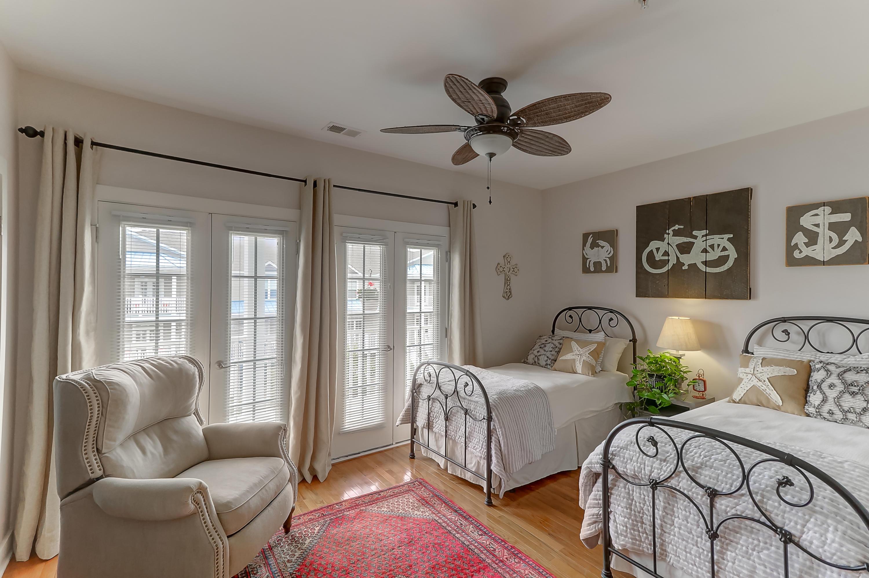 Charleston National Homes For Sale - 1902 Hopeman, Mount Pleasant, SC - 3