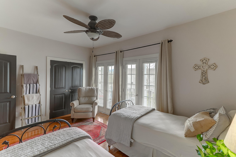 Charleston National Homes For Sale - 1902 Hopeman, Mount Pleasant, SC - 2