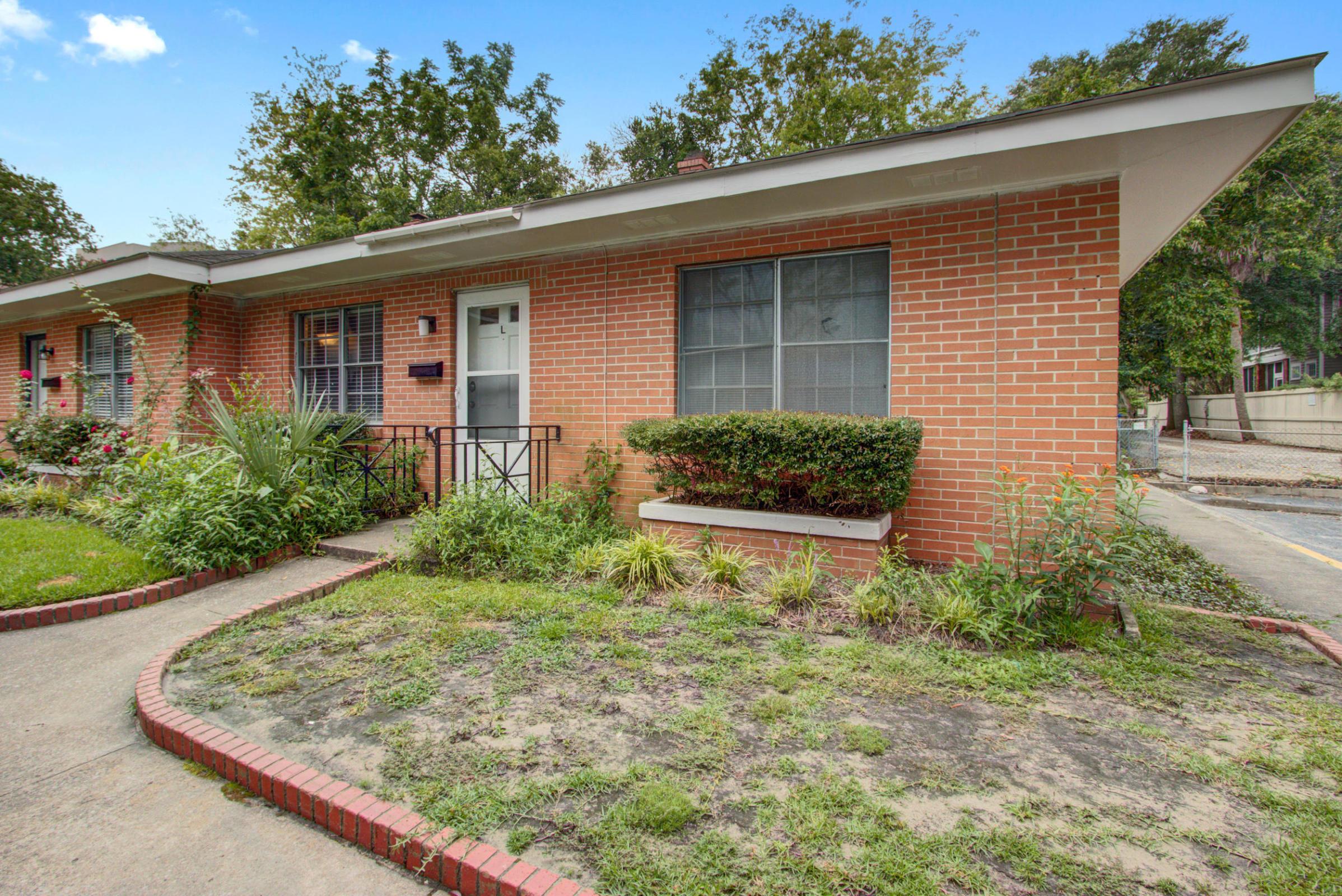 Rutledge Green Homes For Sale - 173 Rutledge, Charleston, SC - 24