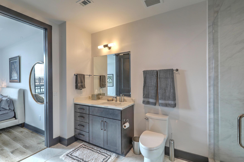 None Homes For Sale - 5 Gadsdenboro, Charleston, SC - 17