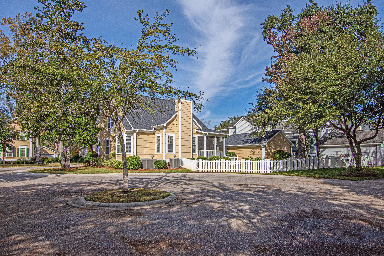 Mclaura Bluff Homes For Sale - 2313 High Tide, Charleston, SC - 1