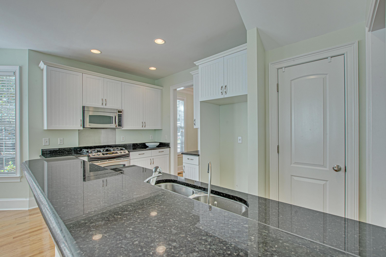 Mclaura Bluff Homes For Sale - 2313 High Tide, Charleston, SC - 46