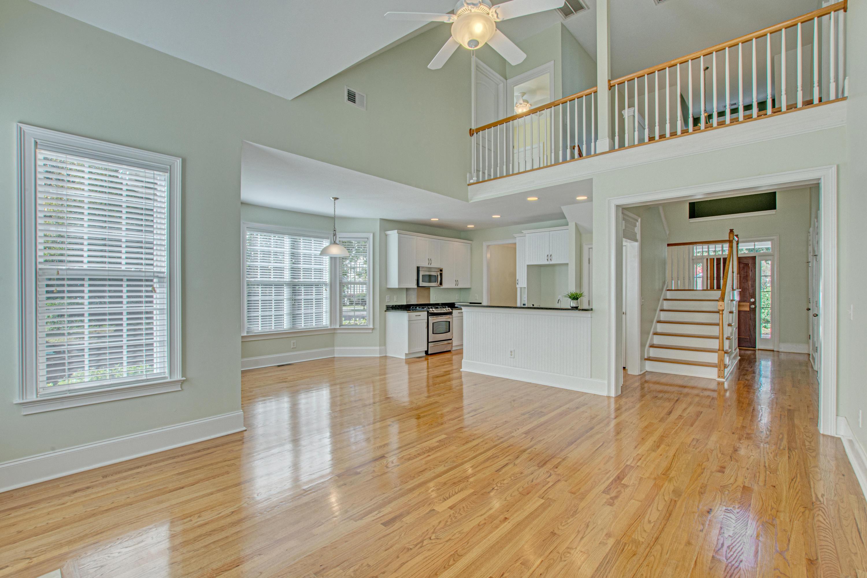 Mclaura Bluff Homes For Sale - 2313 High Tide, Charleston, SC - 50