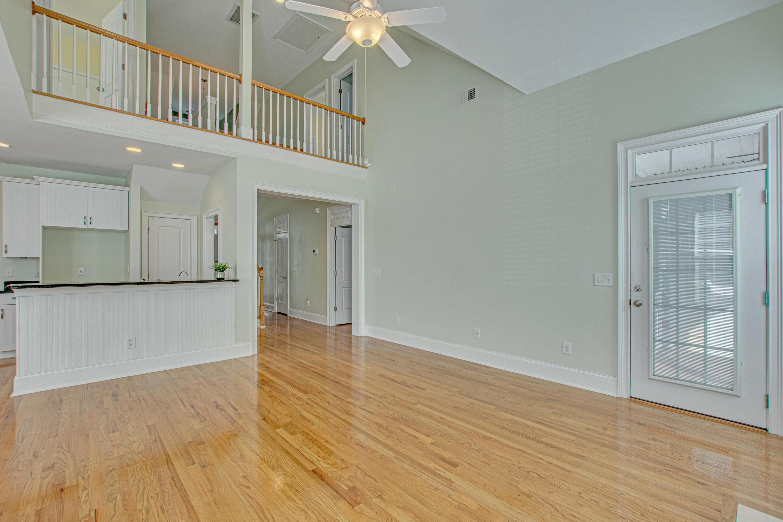 Mclaura Bluff Homes For Sale - 2313 High Tide, Charleston, SC - 40
