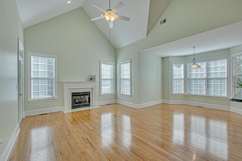 Mclaura Bluff Homes For Sale - 2313 High Tide, Charleston, SC - 48