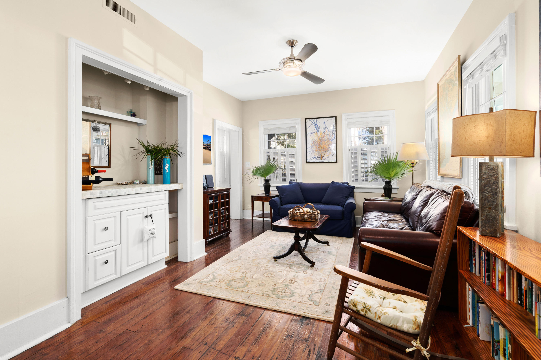 Cannonborough-Elliottborough Homes For Sale - 251 Ashley, Charleston, SC - 24